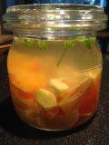 Vitaminenwater